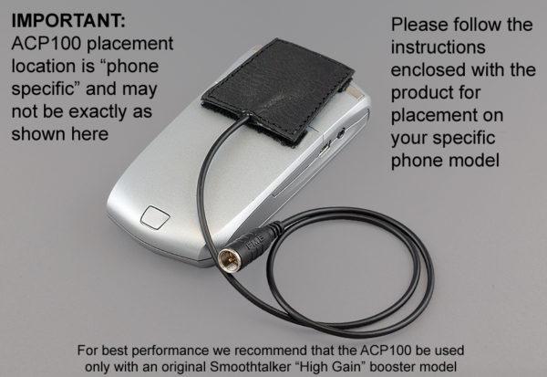 ACP100