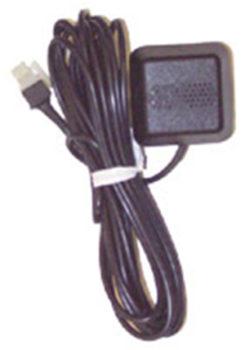 SMN4020
