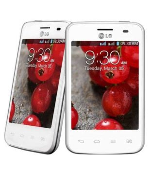 lg-optimus-l1-ii-dual-e420-mobile_957