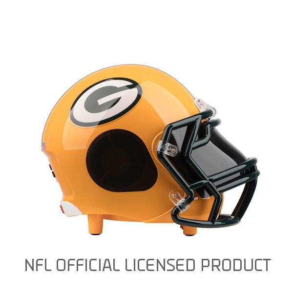 Packers-right_7ad07cd2-ac02-48ca-ba68-10c47e3a5d71_2048x2048